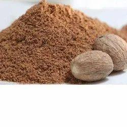 Jaiphal Powder