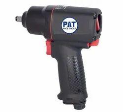PAT Pneumatic Impact Wrench PW-4114P
