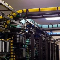 Door Step Structured Cabling Solution, in Chennai