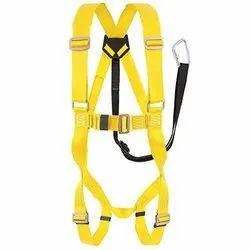 Safety Belt