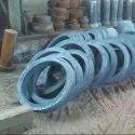 Hastelloy C276  Rings / Circle