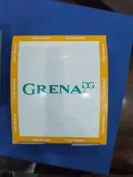 Grena Clip