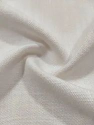 54 Inch 100 % Polyester Newyork Maty Drapery And Upholstery Fabric