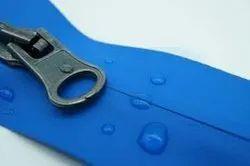 Waterproof Zipper Roll
