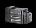 Hid Fargo DTC 1250e Dual Side Printer