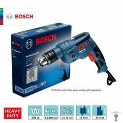 Bosch Gbm 13 Re Rotary Drill