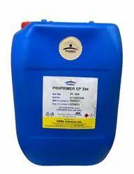 Phylon Primer - Pidiprimer Ep 294