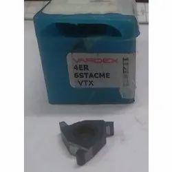 AI264-G CNC Insert