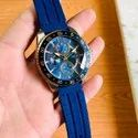 Formal Wear Round Guess Watch For Men