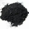 Coconut Shell Activated Carbon Powder