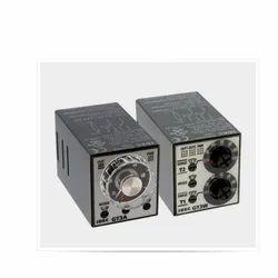 IDEC GT3 Multi-Function