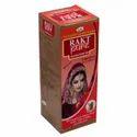 La Nutraceuticals Rakt Pure Natural Blood Purifier (Detox) -200ml Syrup