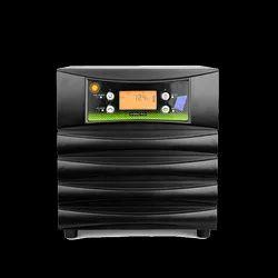 Decor  Solar Home UPS 5.0KVA Inverter