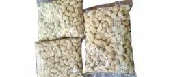 White W180 Cashew Nut, Packaging Size: 200g