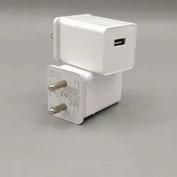 Adaptor Oppo OG Refurbished Travel Adapter (White)