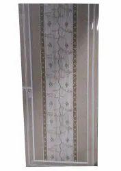 KB 63 Maruti PVC Bathroom door/PVC FMD Doors