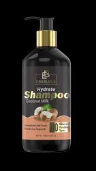 ENABLUSH Henna Hair Shampoo