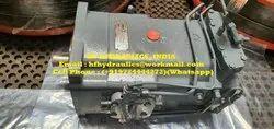 Denison P14P-2R1A-4B4 Model Hydraulic Pump