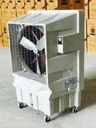 Naibho Evaporative Industrial Coolers, Country Of Origin: India