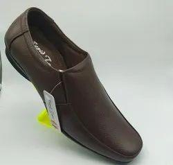 Formal Executive Shoe