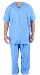 PATIENT DRESS (KURTA+ PAYJAMA)