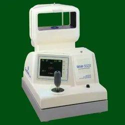 Grand Seiko WAM-5500 / WR-5100 Keratometer