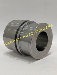 Mild Steel Stabilizer Piston (t/v)