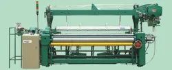 HYRL 717 Automatic Shuttleless Rapier Loom
