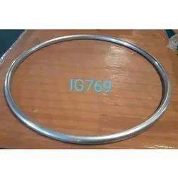 IG769 Ring Joint Gasket