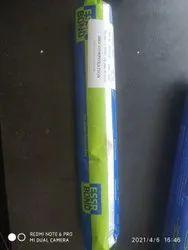 Essarbond Eb525 Pu Sealant, 600 Ml Pack, Pouch