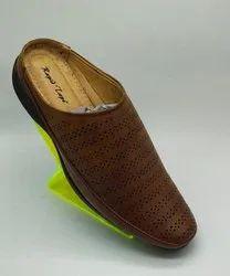 Fancy Bunto Slipper