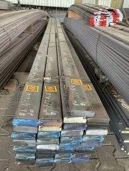 温和钢平板,6米,尺寸:40mm至250 mm