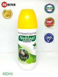 Veterinary Antiblost Liquid
