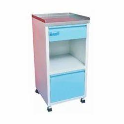 ACME 2050 Bed Side Locker