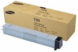 709 Samsung Toner Cartridge
