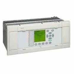 Schneider MiCOM C264 Controllers and RTU's