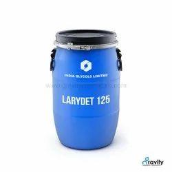 India Glycols Larydet 125