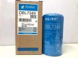 DBl7349  Donaldson Lube Oil Filter