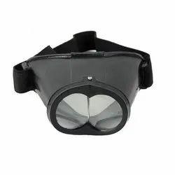 MS-109 Binocular Head Loupe