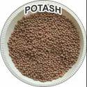Bio Potash