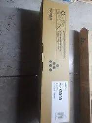 Ricoh Mp 3554 S Toner Cartridge