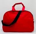 D Model Duffel Bag With Heavy Runners - SNT-501