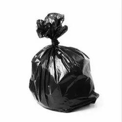Bio compost Carry Bag