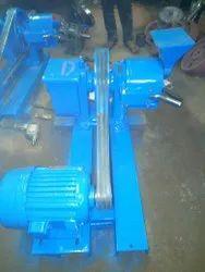 Laboratory Coal Pulveriser Machine Manufacture