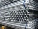 Smo 254 Pipes And Tubes