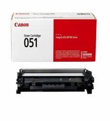 051 Canon Toner Drum