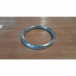 R-34 Ring Joint Gasket