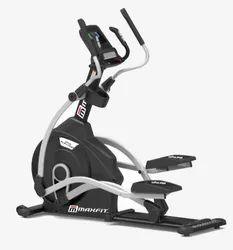 Total Body Workout Personal Maxfit ENDURO 2.0 Elliptical, Weight: 150 Kg