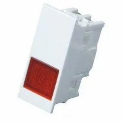 Modular Indicator Switches, For Home