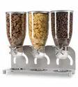 Kell 300 Cereal/Food Dispenser